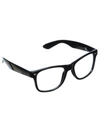 solbriller med styrke nærsynet