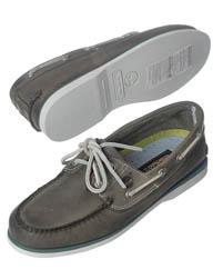 sailor sko mænd