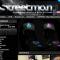 streetman anmeldelse webshop