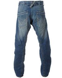 baggy jeans til mænd