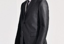 Matinique jakkesæt