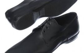 Hugo Boss sko