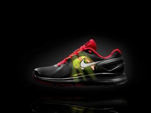 Nike LunarEclipse2