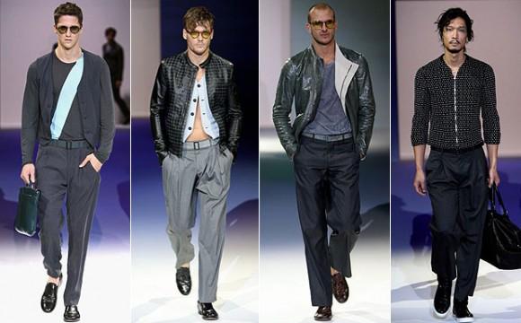 Hvorfor er det populært at handle tøj online